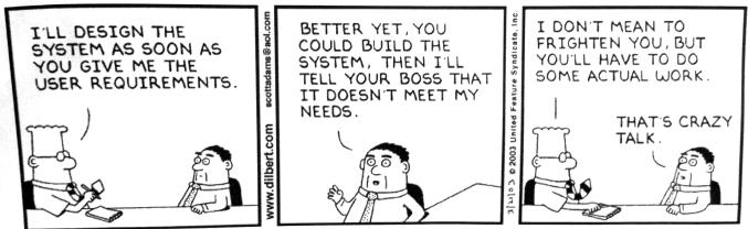 Dilbert-Needs-Requirements