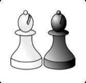 condition-monitoring-qualitative-motivator-competition