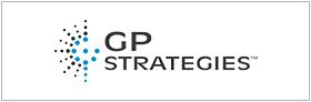 gpstrategies