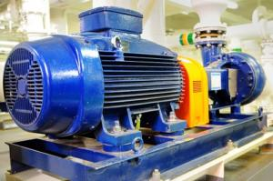 Testing Methods for Pumps and Compressors - Viewpoint Systems