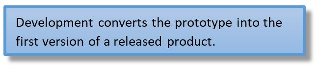 Callout-Development-Converts-Prototype