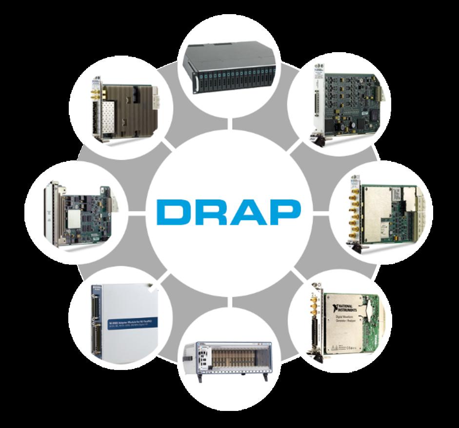 DRAP-3