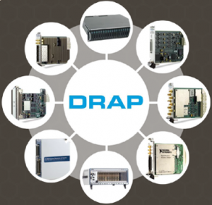 DRAP-hardware-options