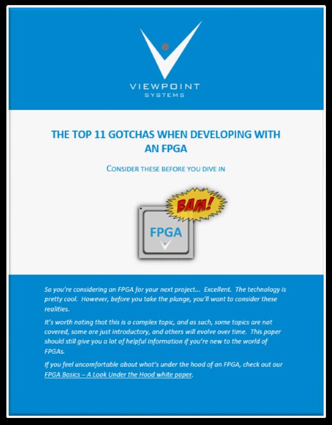 FPGA-gotchas-paper-cover