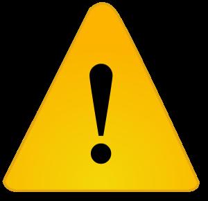 FPGA-gotchas-safety