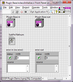 LabVIEW-OOP-Figure2