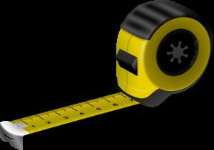 MeasuringTape-300x211