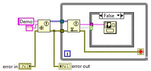 Notifier-Example-Slave-Block-Diagram-300x141