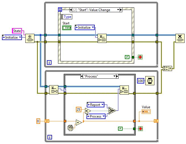 QSM-Example (1)