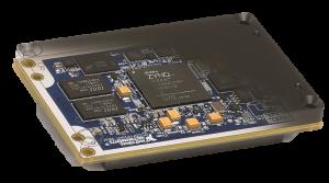 SOM-system-on-module-NI-sbrio-9651-nobk