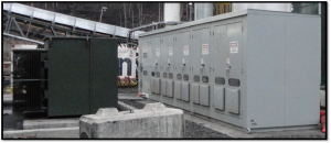 cabinets-for-a-static-var-compensator