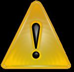 embedded-caution-150x145