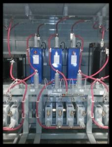 inside-a-static-var-compensator