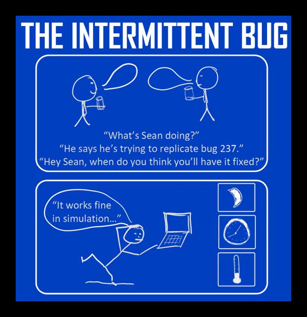 intermittent-bug-scenario