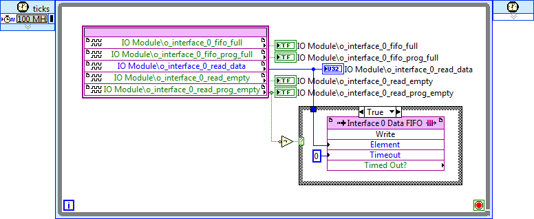 labview-fpga-code-example-moving-data-clip-to-fifo