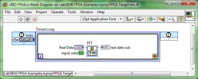 labview-fpga-fft-example