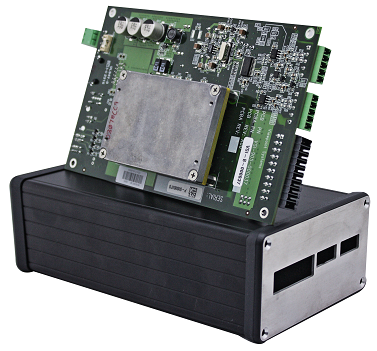 how much does it cost to design an embedded controller for industrial equipment