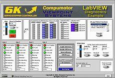 Comtrrol Rocketport Iii Manual Download