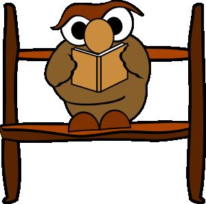 reading2-300x297