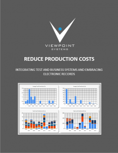 labview-automation-reduce-production-costs-report
