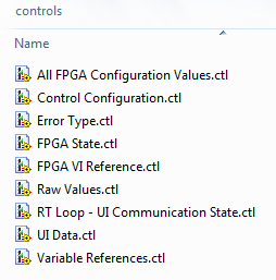 source-code-structure-document-library-controls-typedefs