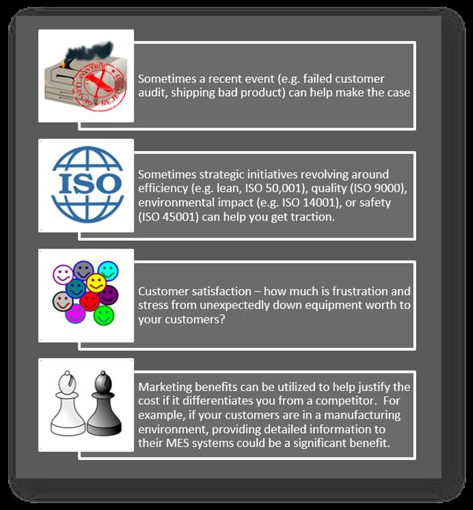online-condition-monitoring-qualitative-motivators