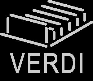 verdi-logo-grey