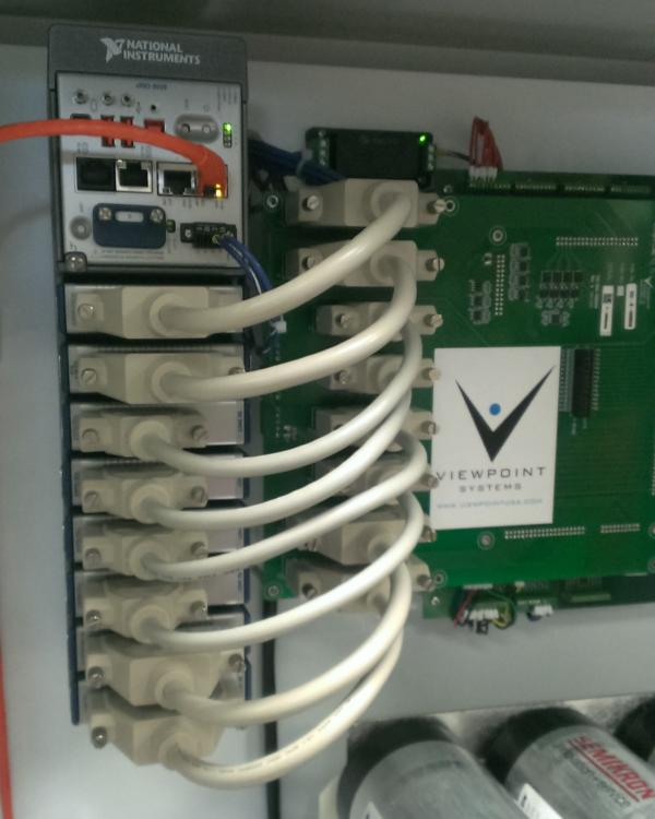 NI-RIO-power-electronics-cRIO-interposer