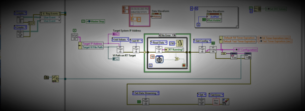 labview source code