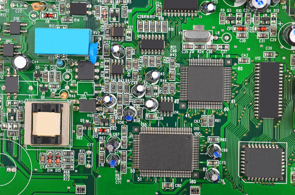 Need LabVIEW FPGA programming help? | LabVIEW FPGA Developers