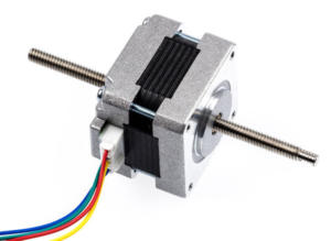 Electric Motor Testing - Viewpoint Systems